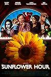 Sunflower Hour (2011)