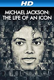 Michael Jackson: The Life of an Icon (2011) 1080p