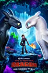 'How to Train Your Dragon' On Top Again as Annual Box Office Down 25 Percent