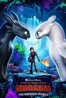Dragons 3 (2019)