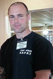 Dennis Miller Jr. Picture