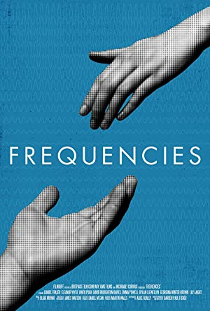 Frequencies (2013) Download on Vidmate