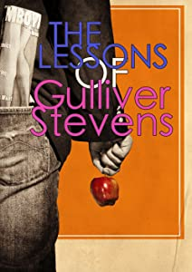 Downloadable movie clip The Lessons Of Gulliver Stevens by [UltraHD]