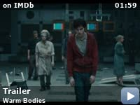 warm bodies download in hindi hd