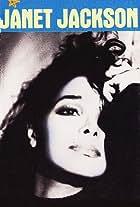 Janet Jackson: The Pleasure Principle