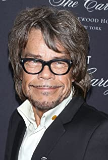 David Johansen Picture