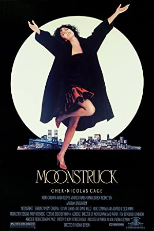 Permalink to Movie Moonstruck (1987)