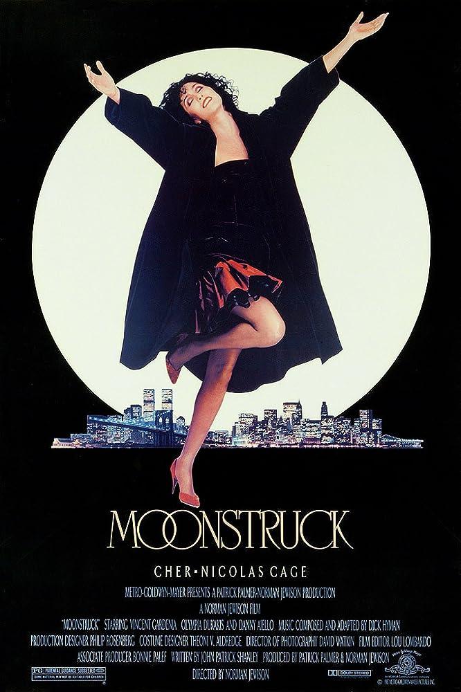 Moonstruck download