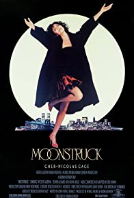 Primary photo for Moonstruck