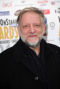 Primary photo for Simon Russell Beale