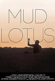 Mud Lotus Poster