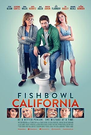 Permalink to Movie Fishbowl California (2018)
