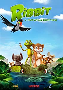 Best sites for downloading mp4 movies Ribbit Malaysia [HD]