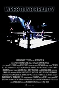 Lien de téléchargement direct des films PC Wrestling Reality, Krista Hanakowski [720p] [640x352] [640x640]