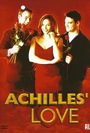 Achilles' Love Poster