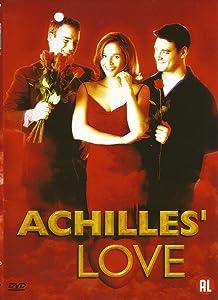A good thriller movie to watch Achilles' Love by [640x352]