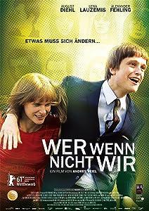 Sites to download full english movies Wer wenn nicht wir Germany [1280x1024]