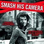 Smash His Camera (2010)