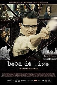 Boca do Lixo (2010)