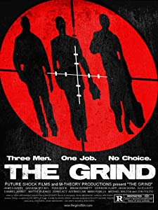 The Grind sub download