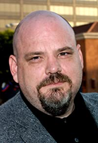 Primary photo for Pruitt Taylor Vince