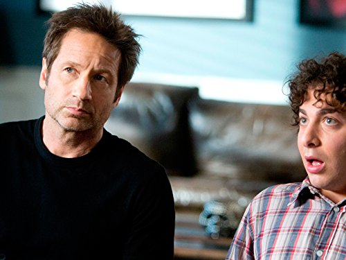 download californication season 7