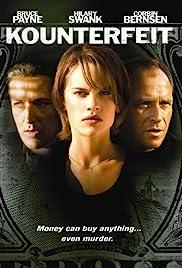 Kounterfeit (1996) 720p