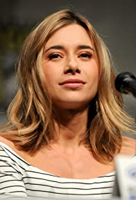 Primary photo for Olesya Rulin