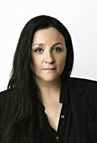 Primary photo for Kelly Cutrone