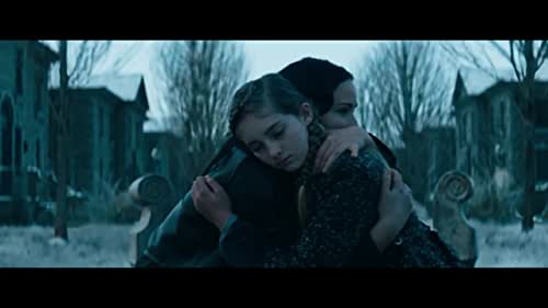 Katniss Everdeen and Peeta Mellark become targets of the Capitol after their victory in the 74th Hunger Games sparks a rebellion in the Districts of Panem.