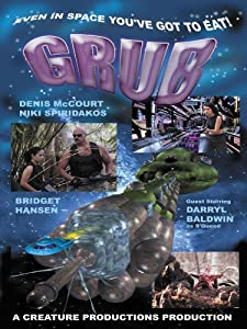 Grub movie free download hd