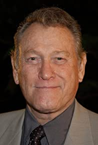 Primary photo for Earl Holliman