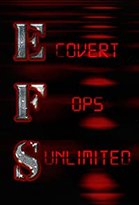 Primary photo for EFS: Covert Ops Unlimited