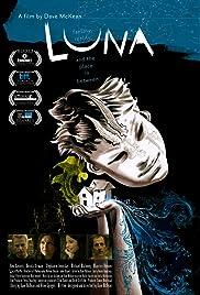Luna(2014) Poster - Movie Forum, Cast, Reviews