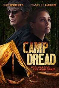 Primary photo for Camp Dread