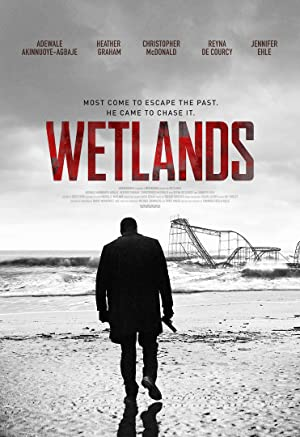Permalink to Movie Wetlands (2017)