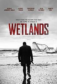 Wetlands (2017) 1080p