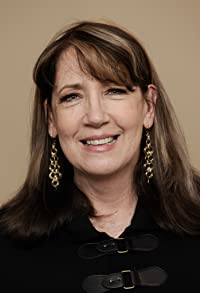 Primary photo for Ann Dowd