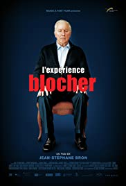 L'expérience Blocher streaming sur Streamcomplet
