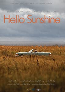 English movie downloads subtitles Hello Sunshine UK [1280x720]
