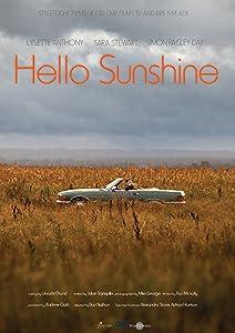 Hello Sunshine UK