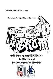 Hobro Vlogs Poster