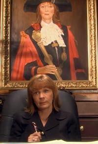 Primary photo for Debra McGrath