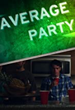 Primary image for Average Party