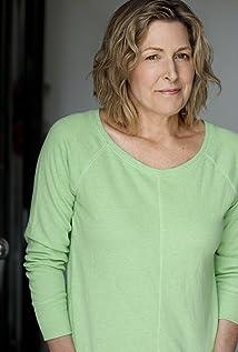 Monique Phillips Picture