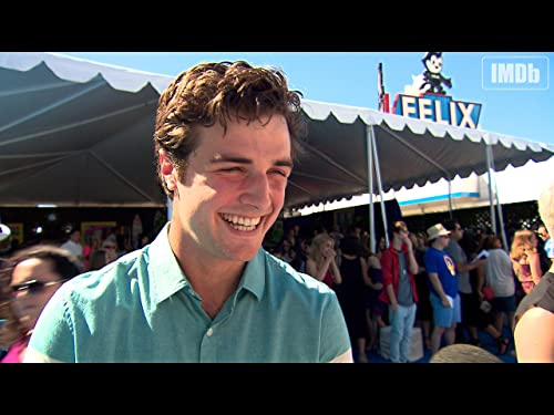 """""""Awkward."""" Season 5: Beau Mirchoff on What to Expect in the Show's Last Season"""