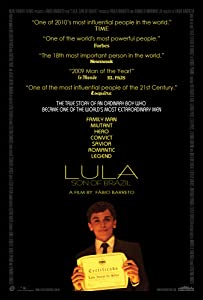 Watch online videos movies Lula, o Filho do Brasil by Maria Ramos [640x352]