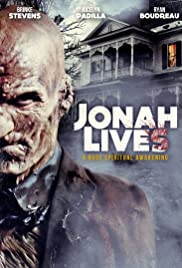 Jonah Lives (2015) 720p