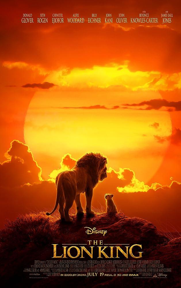Popcorn Time The Lion King Free Download MV5BMjIwMjE1Nzc4NV5BMl5BanBnXkFtZTgwNDg4OTA1NzM@._V1_SY1000_CR0,0,629,1000_AL_