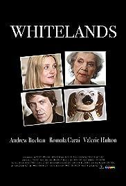 Whitelands Poster